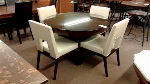 Pier One Kitchen Table Pier One Dining Table Dining Table Ideas