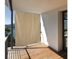 Tende Da Balcone In Plastica : Tenda da sole per esterni � acquista tende