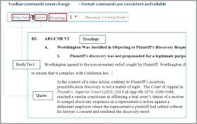 Pleading Paper Word Template Legal Pleading Template Microsoft Word Download Kpconstructions Co