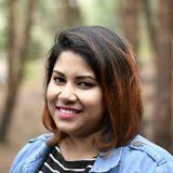 Priyanka Das - Issuu