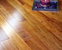 rosewood hardwood flooring rosewood hardwood flooring supplieranufacturers at alibaba com