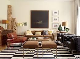 Mid Century Modern Interior Design Impressive 48 MidcenturyModern Living Rooms Photos Architectural Digest
