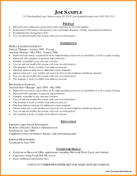 14 15 Resume Wizard Free Download Southbeachcafesf Com