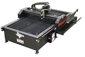 cnc plasma table. scout cnc plasma cutter table 5\u0027x10\u0027 cnc t