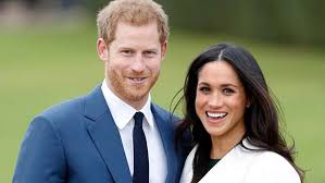 600 people are invited to the. Royal Fans Spot Error On Prince Harry And Meghan Markle S Wedding Invitation