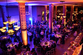 conference center meetings weddings venues fresno banquet uplighting