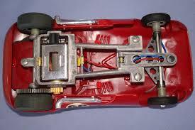 jk s brand slot cars and parts available at professor motor slot car racing and jk s jk204171 lmp gt1 rtr with cheetah 21 chis hawk 7