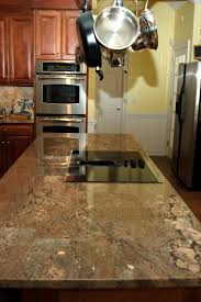 Crema Bordeaux Granite Kitchen Crema Bordeaux Example Kitchen 2 Cape Fear Marble And Tile