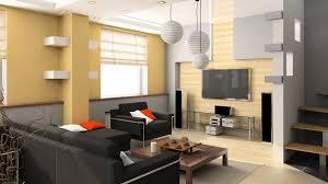 Small Picture Interior Design Television Shows HD