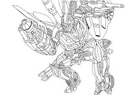 Transformers Coloring Sheets Free Bumblebee Coloring Pages