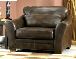 twin sleeper chair costco s78534 twin sleeper chair ch on furniture modern recliners swivel rocker recliner