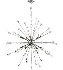 10 light chandelier elk light inch polished nickel chandelier ceiling light luce 10 light chandelier 10 light chandelier