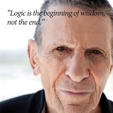 Leonard Nimoy Quotes Beauteous Leonard Nimoy's Final Tweet Is A Beautiful Way To Remember The