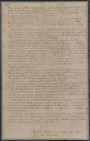 essay on the us constitution convention and ratification creating  convention and ratification creating the united states objections to the constitution of government formed by the constitution essay