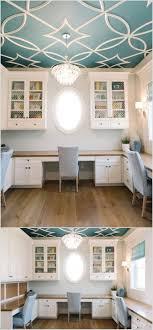 designer home office desk. Amazing Home Office Desk Ideas - Small Layout Designer Desks Furniture