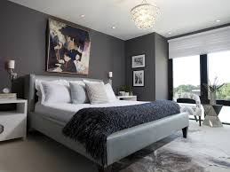6 X 6 Bed Designs Discover The Ultimate Master Bedroom Styles And Inspirations