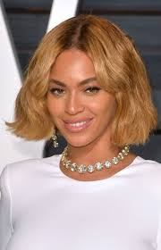 Black Bob Hair Style jazzy black women short hairstyles 2016 hairstyles 2017 hair 4661 by stevesalt.us