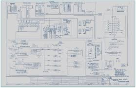 schematic wiring diagrams wiring diagram and schematic design thesamba type 1 wiring diagrams