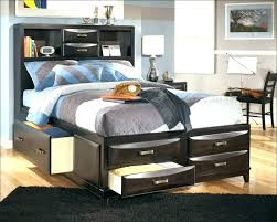agreeable 8 piece bedroom sets freight set unique design fabulous sleigh bed king storage interior