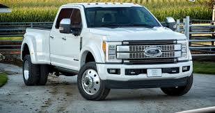 2018 ford super duty colors. interesting duty 2018 ford super duty front design white colors to ford super duty colors