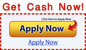 Image result for cash now