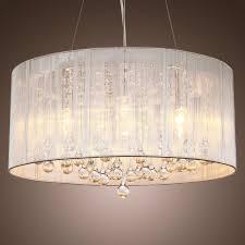 pendant lighting globes. Top 32 Ace Lamp Shades Chandelier Globes Lowes Pendant Lights Bedroom Light Home Depot Insight Lighting R