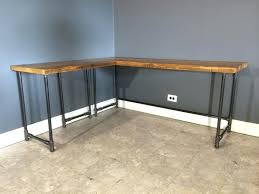 100 nice reclaimed wood office desk simple interior design style outstanding nice reclaimed wood office desk simple interior design style modern design