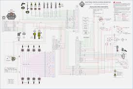 snowdogg plow wiring diagram wire diagram Fisher Plow Diagram at Fisher 28900 Wiring Diagram