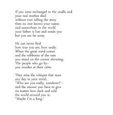 best poetry images so true beautiful words and the story that could be true by william stafford