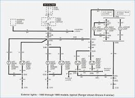 1983 ford f150 wiring diagram bestharleylinks info 1983 ford f100 wiring diagram admin bioart ford truck technical drawings and schematics within 1983 f150, 1983 ford f150 wiring diagram