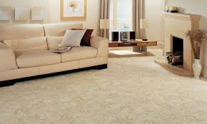How Much Does A Family Room CostLiving Room Carpet Cost