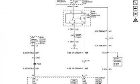 vt commodore fuel pump wiring diagram marine electric fuel pump trending speedometer wiring diagram speedometer wiring diagram hd marine electric fuel pump wiring diagram new vt