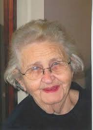 "Nola Pauline ""Polly"" Willis Wix (1922-2012) - Find A Grave Memorial"