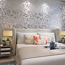 Wall Decoration Paper Design Wall Decor Paper Amazon 35