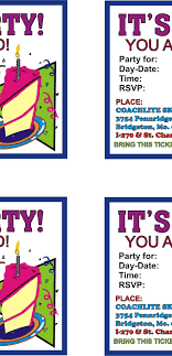 free ecard pregnancy announcement printable 80th birthday cards pasoevolistco make birthday