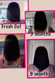 infinity hair pills. before and after, from using hairfinity hair vitamins.http://www. infinity pills o