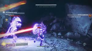 Destiny 2 How To Generate Orbs Of Light Attack Of The Fanboy