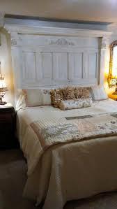Paul Simon Bedroom Furniture 17 Best Ideas About Old Door Headboards On Pinterest Door