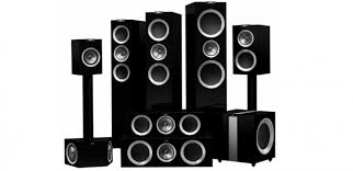 kef tower speakers. the r series is made up of several different speaker models. there are three floorstanding towers (r900, r700, r500), two center channels (r600c, r200c), kef tower speakers