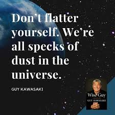 74 Inspiring Quotes From Guy Kawasakis Latest Book Learn