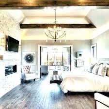 Relaxing Bedroom Ideas Relaxing Bedroom Ideas Best Colors For Relaxing  Bedroom Relaxing Master Bedroom Best Master . Relaxing Bedroom Ideas ...