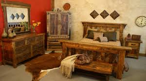 Rustic Bedroom 27 Modern Rustic Bedroom Decorating Ideas For Any Home Interior