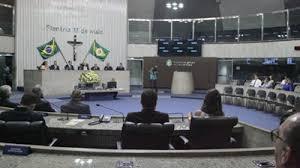 Resultado de imagem para PLENARIO DA ASSEMBLEIA LEGISLATIVA DO CEARA