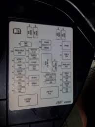 2010 camaro ss fuse box good guide of wiring diagram • 80 camaro fuse box diagram get image about wiring 2012 camaro fuse box 2010 camaro