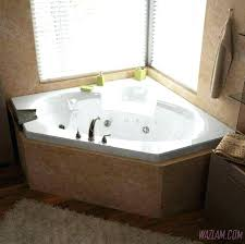 drop in jacuzzi tub jetted gorgeous bathroom whirlpool tubs building removable surround