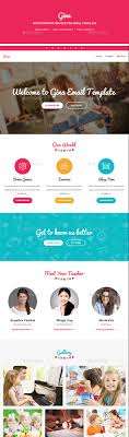 Gina – Multipurpose PSD E Newsletter by biadev   GraphicRiver also Libra N Wallpaper on MobDecor besides Libra N Wallpaper on MobDecor further Graphics  Designs   Template with Pixel Dimensions  800x6685 moreover Libra N Wallpaper on MobDecor likewise Libra N Wallpaper on MobDecor together with  on 800x6685