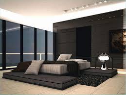 Schlafzimmer Maritim Einrichten Von 1 Zimmer Wohnung Einrichten