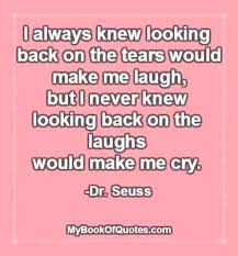 Mind Blowing Quotes Impressive Best Dr Seuss Quotes Mind Blowing Great Quotes Quotes 48 Dr Seuss