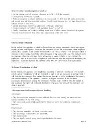 Performance Review Examples Self Employee Evaluation Form Answers