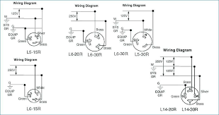 l5 30p wiring ac plug wiring diagram operations l5 30p wiring ac plug data diagram schematic l5 30p wiring ac plug